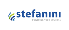 Latuz-Stefanini partnership
