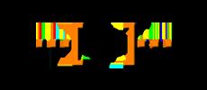 Latuz-Suansum partnerhip