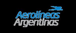 Aerolíneas Argentinas cliente de Latuz