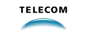Telecom cliente de Latuz
